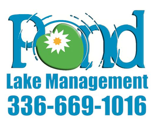 Pond Lake Management